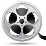 Check out our Movie page each month for the latest DVD releases added to our media collection.