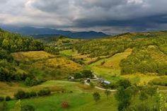 Petrova maramures obiective turistice – Căutare Google Golf Courses, Google