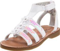 Rachel Shoes Anastasia   ---------------------------------------------------  Price: $28.00