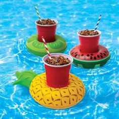 Cheap bath toys, Buy Quality kids bath toys directly from China toy float Suppliers: Mini Cute Funny Toys Kid Bath Toys Floating Inflatable Drink Holder Swimming Pool Bathing Beach Party Kids Toy Floats Drinks, Pool Floats, Swimming Pools Drank, Kids Swimming, Pool Party Drinks, Drink Floaties, Kids Beach Party, Party Fun, Beach Fun