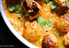 about Turkey Curry on Pinterest | Leftover Turkey Curry, Turkey Curry ...