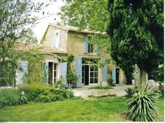 provence farmhouse - Google Search
