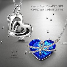 19bcb37d5259b 25 Delightful Jewelry images in 2019