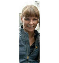 Angela Schijf, Eva van Dongen