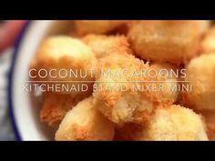 how to make gnocchi with kitchenaid mixer