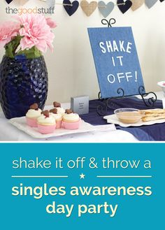 77 Best Single Awareness Day images | Singles awareness day