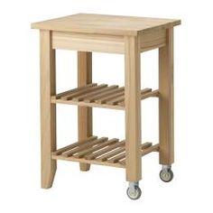 Oltre 1000 idee su piani cucina in legno su pinterest - Ikea piani di lavoro cucina ...