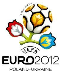 Euro 2012 sweepstake?!