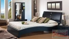 Resultado de imagen para alcobas modernas en madera jamar Sweet Home, Furniture, Color Beige, Beds, Home Decor, Decor Ideas, Google, Wooden Beds, Decoration Home