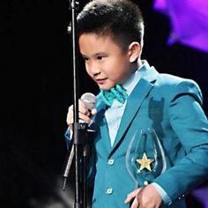 Bimby Yap, malapit nang magkaroon ng baby brother http://www.pinoyparazzi.com/bimby-yap-malapit-nang-magkaroon-ng-baby-brother/