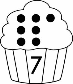 mikapanteleon-PawakomastoNhpiagwgeio: Mathematik im Kindergarten 2018 Kindergarten Math Activities, Preschool Classroom, Preschool Worksheets, Math Games, Numbers For Toddlers, Numbers Preschool, Preschool Letters, Teaching Aids, Teaching Math
