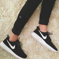 Les 51 meilleures images Chaussures du tableau Chaussures images sur   Nike ba6788