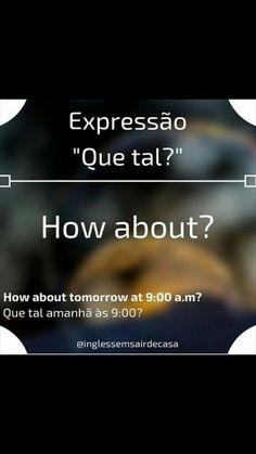 English Time, English Course, English Study, English Class, English Grammar, Learn English, English Language, Learn Brazilian Portuguese, Study Motivation Quotes
