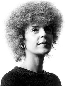 Retrato mujer blanco y negro Polaroid, Winter Hats, Instagram, Fan, Portrait, Fashion, Models, Corporate Headshots, Creative Portraits