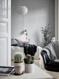 stylist Hanna Ahlin & Karin Lindberg