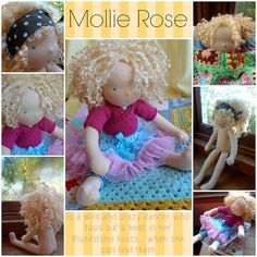 Mollie Rose | Flickr - Photo Sharing!