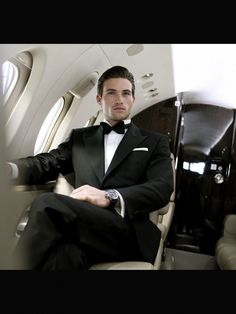 Private Jet to Dinner. -Polished Ends Concierge Lifestyle Management Event Design. NYC-Westchester-The Hamptons-Connecticut. Our Consultants strive to offer flexibility, attention to detail and unparalleled services. We Will Put the Finishing Touches On Your Life.