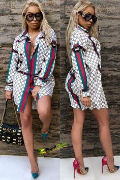 Women's Fashion Tops Online Shopping – Chic Me Casual Work Attire, Casual Wear Women, Smart Casual Outfit, Business Casual Attire, Casual Dress Outfits, Casual Winter Outfits, Cool Outfits, Short Outfits, Women's Casual