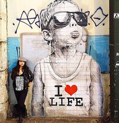 STMTS in Athens, Greece, 7/15 (LP)