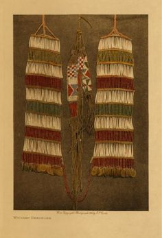 0be11ccd8aa Whishham Beadwork Native Beadwork