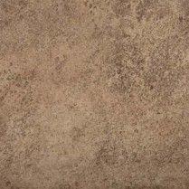 Emser Tile & Natural Stone: Ceramic and Porcelain Tiles, Mosaics, Glass Tiles, Natural Stone, Ceramic & Porcelain: Toledo, Noce