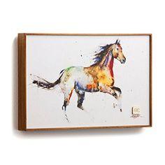 Free Spirit Horse Wall Plaque Hanging Demdaco https://www.amazon.com/dp/B00VMO6VEM/ref=cm_sw_r_pi_dp_x_hrCmybS06WJ3G