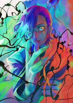 Anime Guys, Me Me Me Anime, Manga Anime, Anime Art, Blade Runner, Bee Pictures, Dodge Super Bee, Anime Boy Zeichnung, Juni