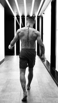 Connor Mcgregor, Conor Mcgregor Body, Conor Mcgregor Poster, Conor Mcgregor Wallpaper, Mcgregor Wallpapers, Conor Mcgregor Quotes, Conor Mcgregor Tattoo, Notorious Conor Mcgregor, Ufc Boxing