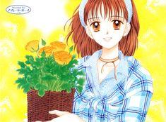 Marmalade Boy/#455188 - Zerochan