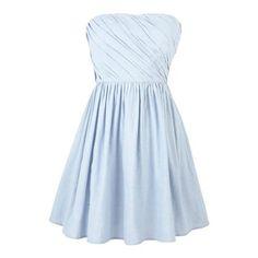 Knighton Dress