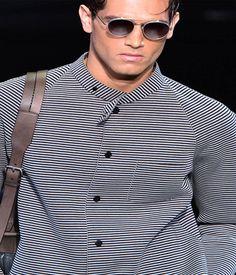 b2105fc53d52 9 Best Caravelli Men s Suits images   Mens suits, Dress making, Man ...