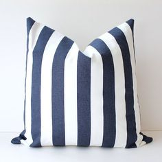Handmade pillow covers. by WhitlockandCo on Etsy