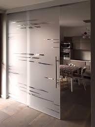 Risultati immagini per porta cucina soggiorno