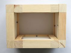 DIY-desk-organizer-photo-frame-consumer-crafts-unleashed-5