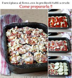 Cooking Time, Italian Recipes, Cobb Salad, Food, Canning, Pies, Essen, Meals, Yemek