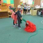 dramatizace pohádky o řepě Kindergarten, Kindergartens, Preschool, Preschools, Pre K, Kindergarten Center Management, Day Care