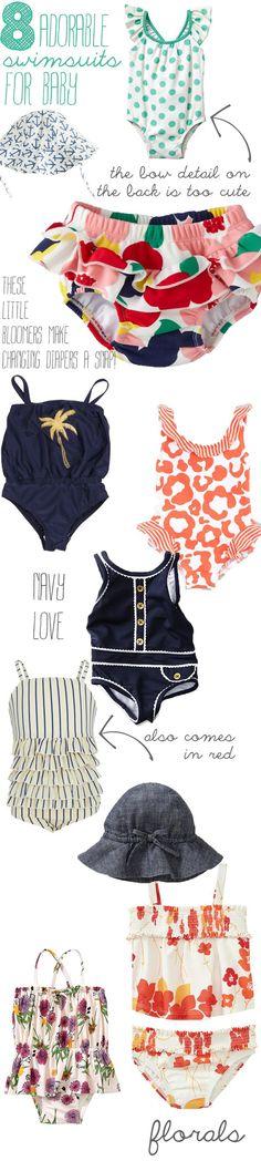 bf07555b44a609 beste Babybadeanzüge - kid stuff - #BabyBadeanzüge #Beste #kid #stuff