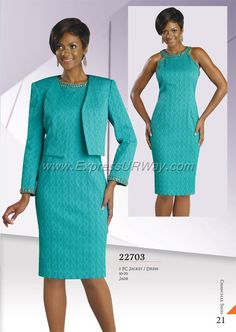 This is a listing of all the Designer Collection of Women's Church Suits with Matching Hats, Church Dresses, Career Wear, Special Occasion, and Men's Suits. Women Church Suits, Suits For Women, Ladies Suits, Clothes For Women, African Clothing For Men, African Fashion Dresses, African Print Pants, Classy Suits, Classy Work Outfits