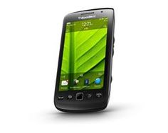 Blackberry 10 permitirá aplicar filtros a las fotografías al estilo Instagram        http://www.europapress.es/portaltic/movilidad/software/noticia-blackberry-10-permitira-aplicar-filtros-fotografias-estilo-instagram-20120727160121.html
