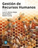 #Novedad @pearson_es - GESTIÓN DE RECURSOS HUMANOS 8ED -