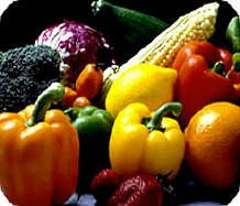 Bewaartips voor groenten en fruit in de koelkast, keuken of kelder