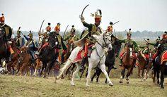 History of Hungary - Way to Europe - Magyarország/Ungarn/Węgry/Венгрия/H. Hungary History, Austrian Empire, My Heritage, Period Dramas, Napoleon, Knight, 1, Europe, Drawings