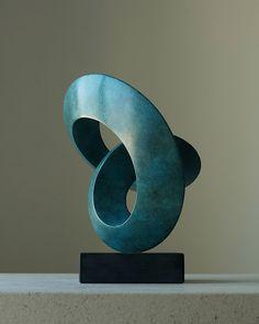 The Trinity - Christophe Gordon-Brown