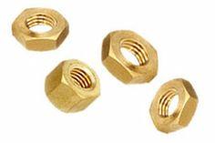 Brass Fastener, Brass Anchors, Brass Nuts, Brass Bolts, Brass Screws, Brass Rivets, Brass Stud, Concrete anchors,Wedge anchors concrete,Wedge anchor ,Wedge bolt anchors,Wedge bolt Brass pop up anchors ,Screw type anchor,Pipe anchors assembly,Brass pop-up type anchor,Drop-in anchors, Glass pivot,Glass pivot hinges,Glass door hinge