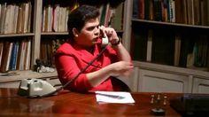 Dilma x Zé Dirceu
