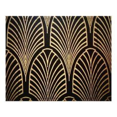 by Deco: Style in the Vein of Hotel Cortez – Canvas: a .Inspired by Deco: Style in the Vein of Hotel Cortez – Canvas: a . Art the Gatsby,pattern,retro,vintage… Art deco Wallpaper Geometric Wall Mural Art Deco Casa Art Deco, Arte Art Deco, Motif Art Deco, Art Deco Stil, Art Deco Home, Art Deco Design, Art Deco Print, 1920s Art Deco, Design Design