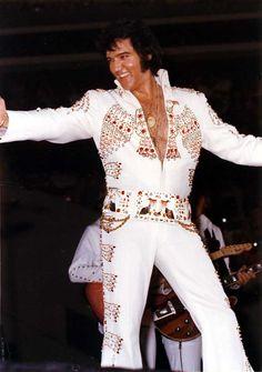 1973 6 30 (3.00)  Atlanta GA . Omni Coliseum.