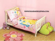tempat tidur anak minimalis on pinterest kid beds