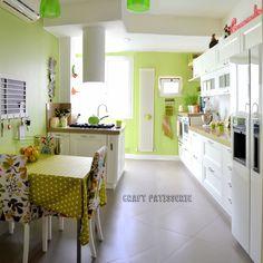 Craft Patisserie | idee creative come dolcetti da mangiare