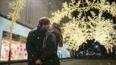 [Current Drama Pinocchio 피노키오 - Episode Tonight @ KST - Page 316 - soompi Love Comes Softly, Lee Jong Suk Cute, Back Hug, Drama Gif, Playful Kiss, Drama Fever, Best Kisses, Wattpad, Park Shin Hye